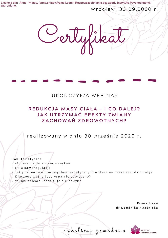 Certyfikat-z-webinaru-1