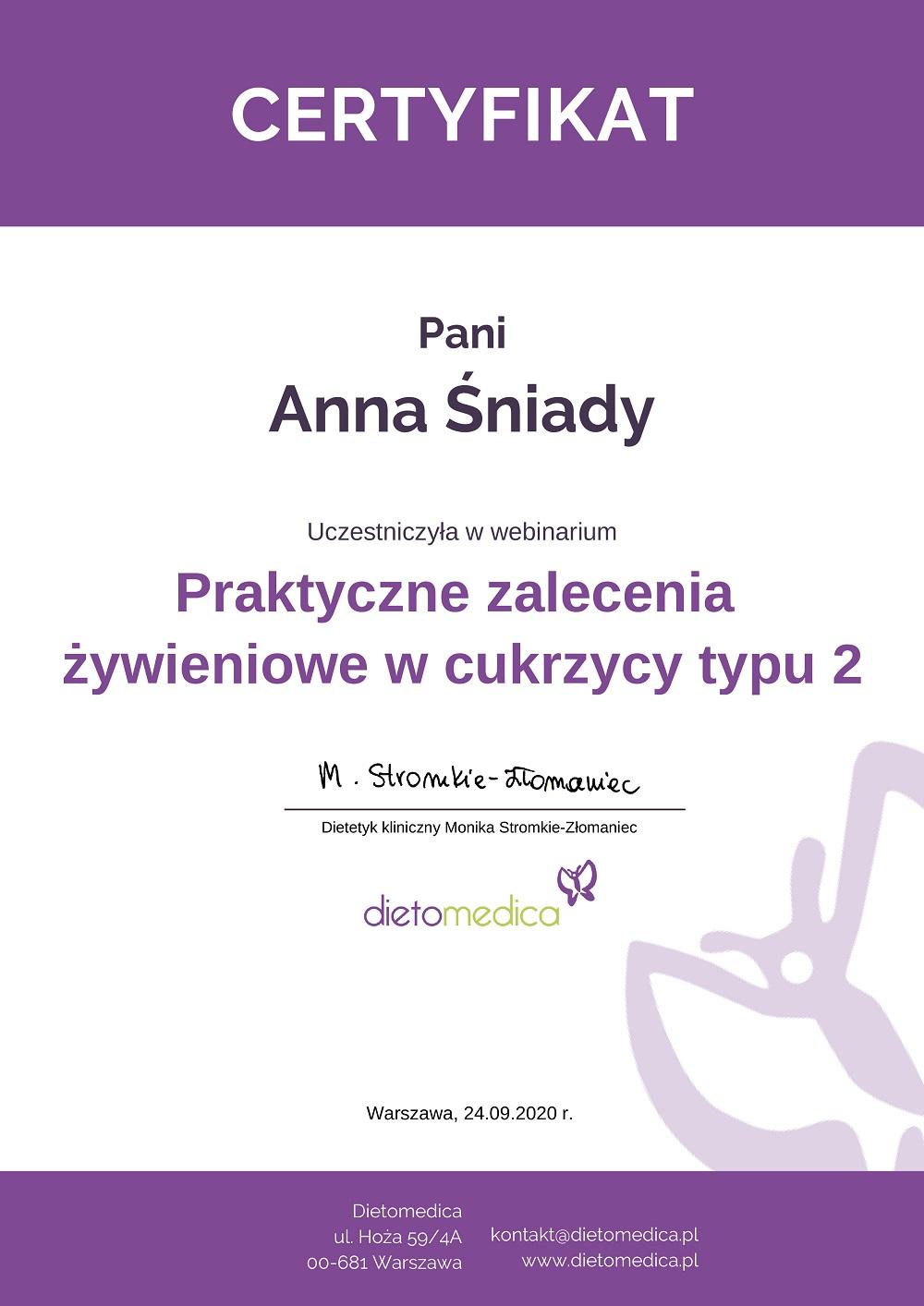 anna_sniady-(4)