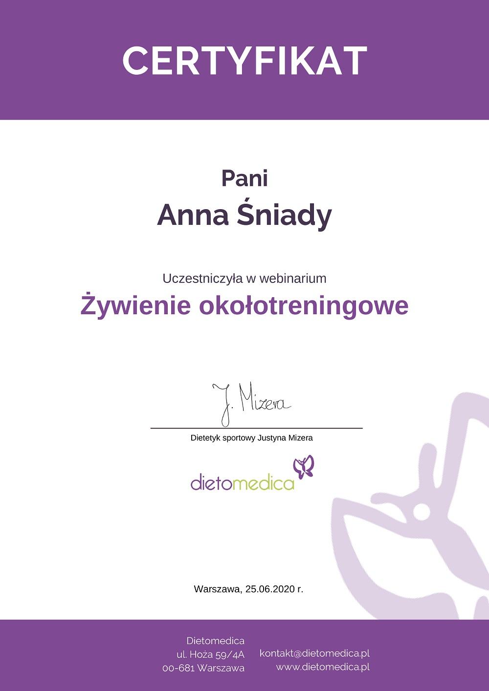 anna_sniady-(5)