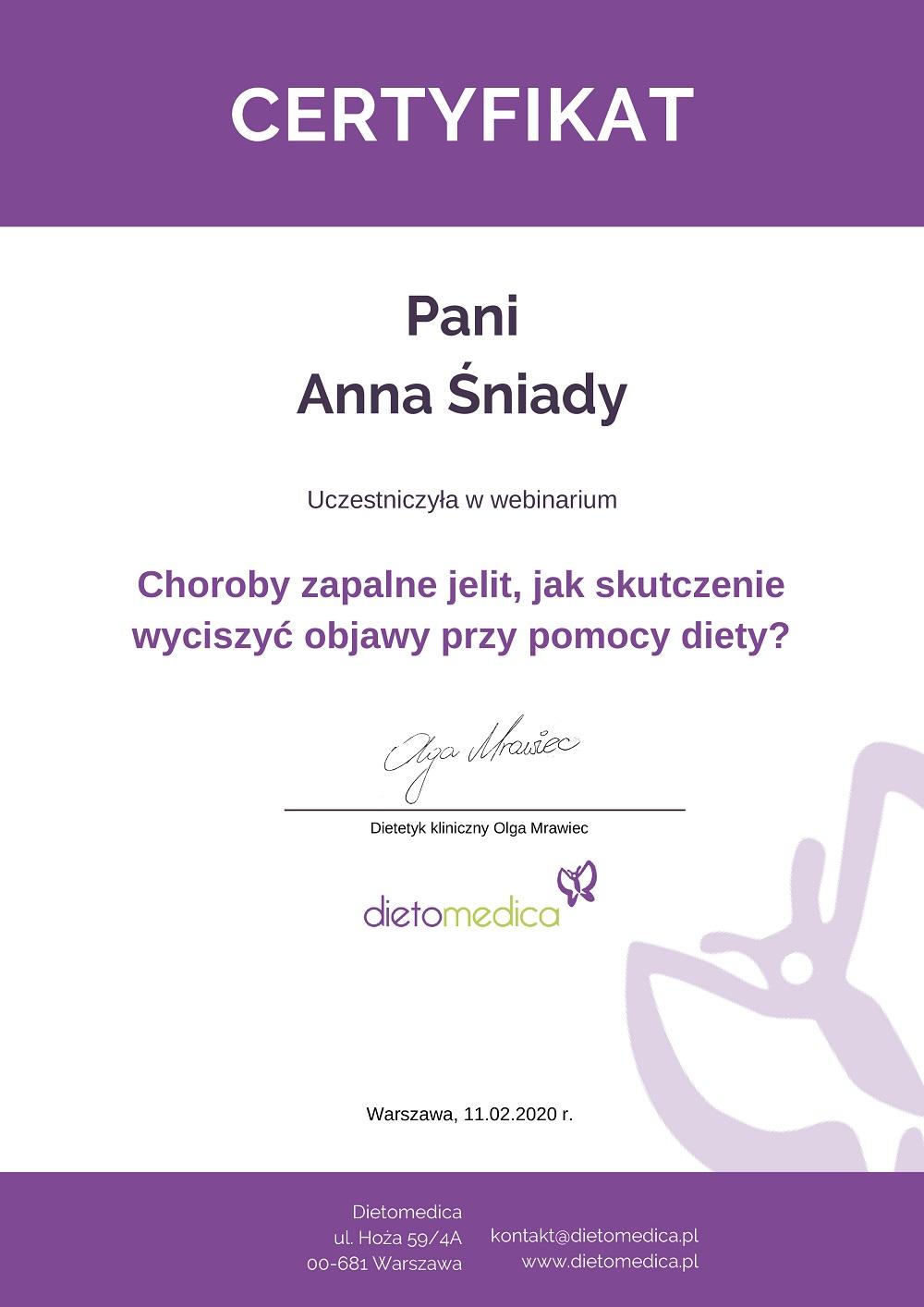 anna_sniady